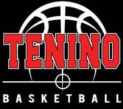 Tenino High School - Girls' Varsity Basketball