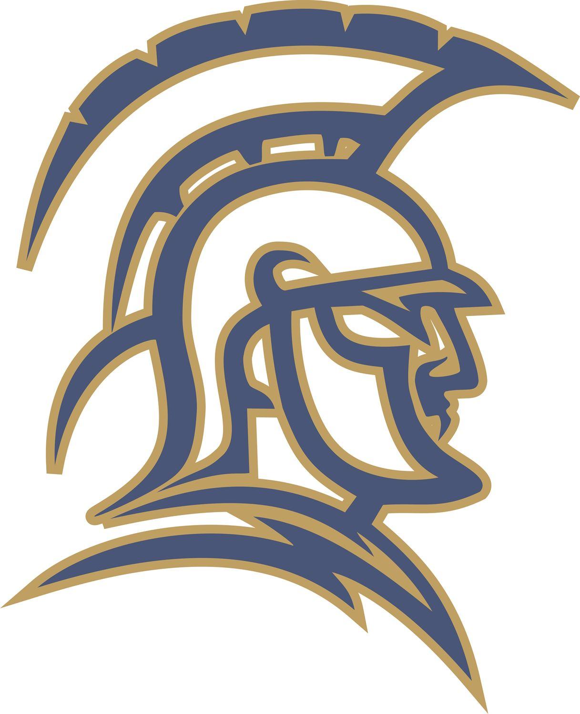 Conneaut High School - Boys Varsity Football