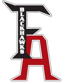 Fort Atkinson High School - Boys Varsity Basketball