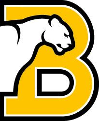 Birmingham-Southern College - BSC Panthers