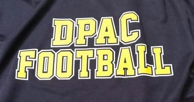 Democracy Prep Agassi Campus - Boys' Varsity Football