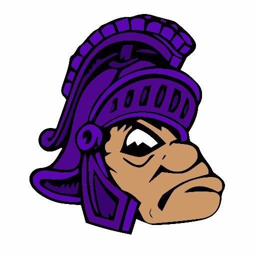 Bradley Tech High School - Boys Varsity Basketball