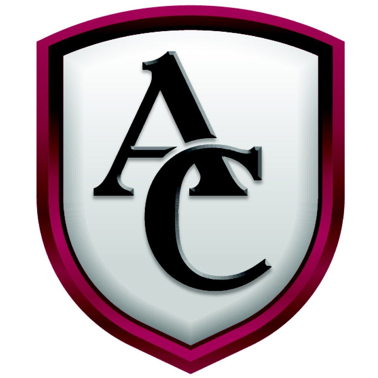 Archbishop Curley High School - Boys' Freshmen Basketball