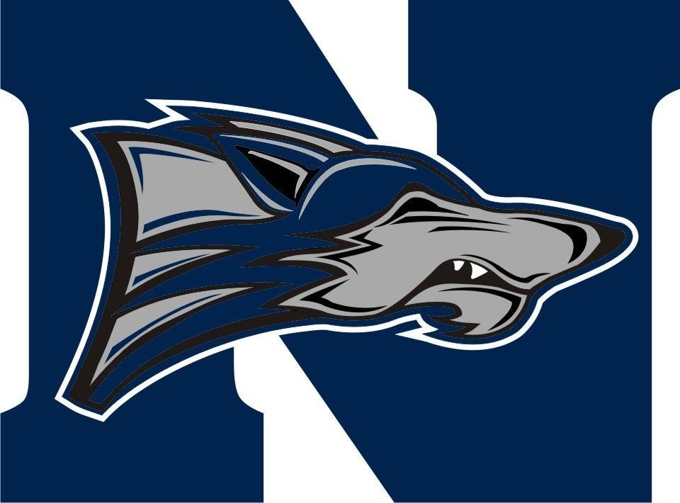 North Paulding High School - Girls' Varsity Basketball - New