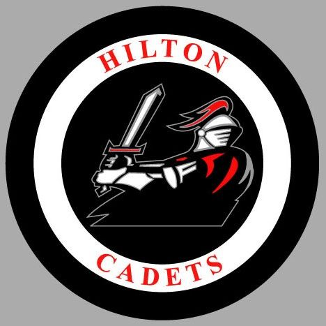 Hilton High School - Boys' Varsity Soccer