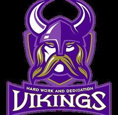 CS-Vikings  - Team Based Starter - Football