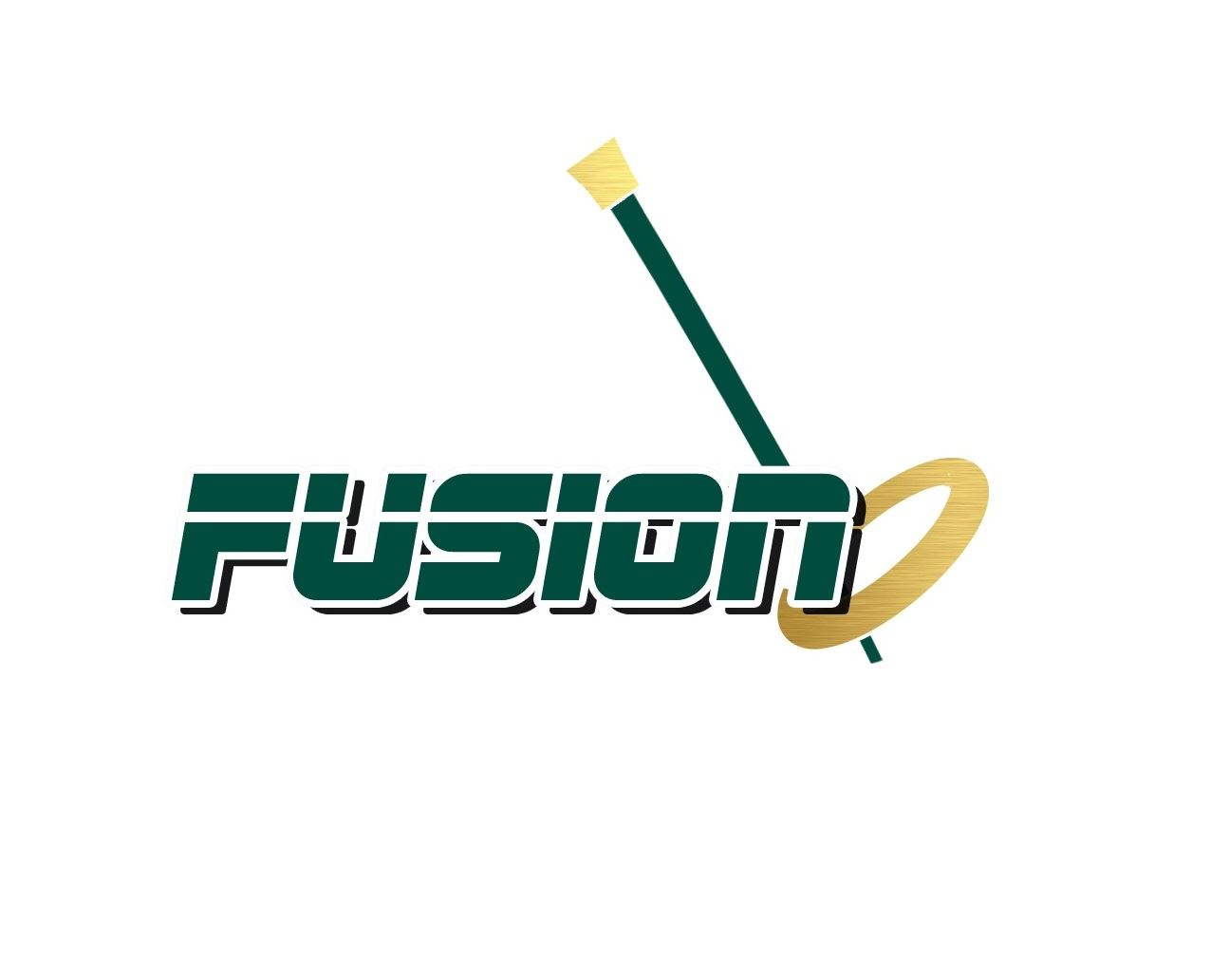 U12A Fusion Ringette - U12A Fusion Ringette