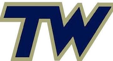 Tri-West Hendricks High School - Boys' Varsity Wrestling