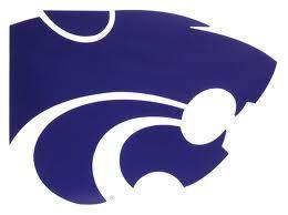 Keystone High School - Boys Varsity Football