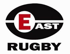 East High School - Boys' Varsity Rugby