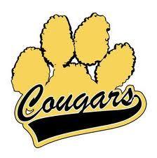 Carnahan High School - Carnahan Cougars Varsity Football