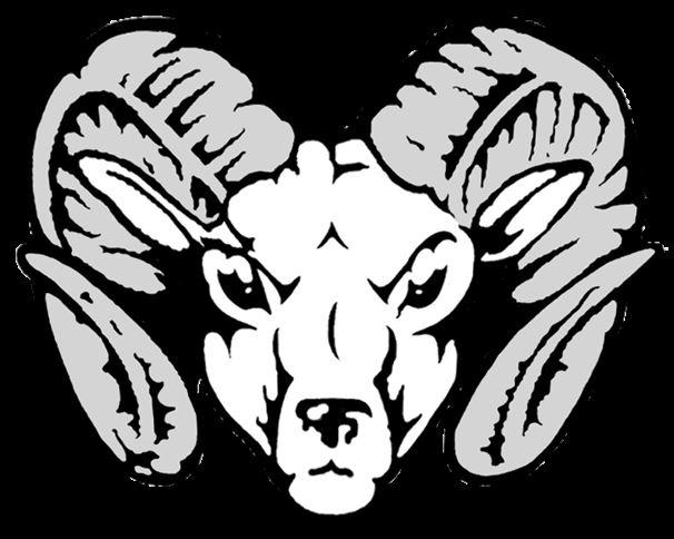 Radford High School - Boys' Junior Varsity Wrestling