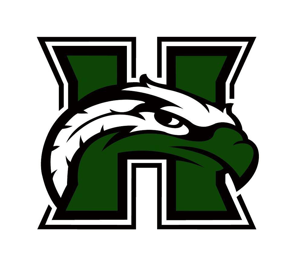 Hopkinton High School - Boys' JV Basketball