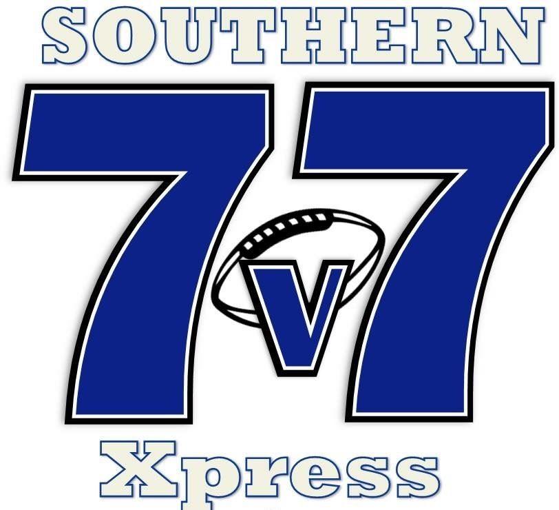 Southern Xpress' Organization - Southern Xpress - Football