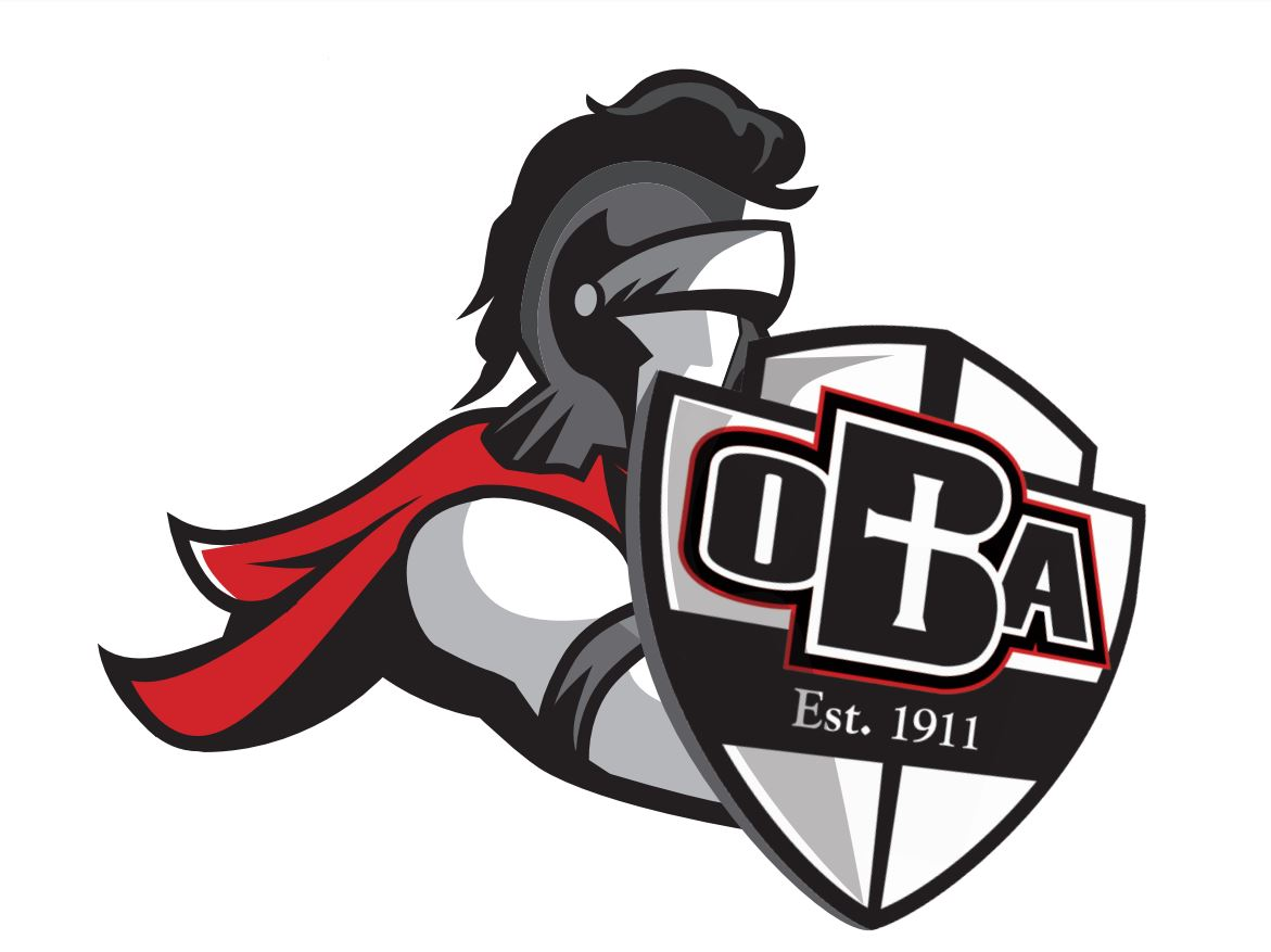 Oklahoma Bible Academy - Boys Varsity Football