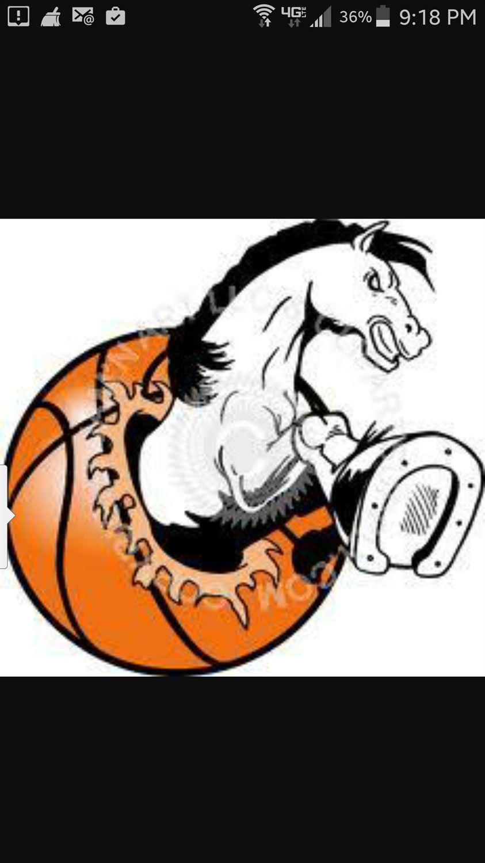 Meadowbrook High School - Girls' Varsity Basketball