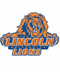 Lincoln University - Mens Varsity Football