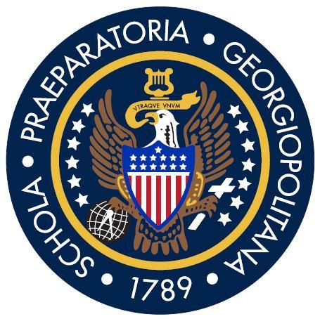 Georgetown Preparatory School - Boys' Varsity Basketball
