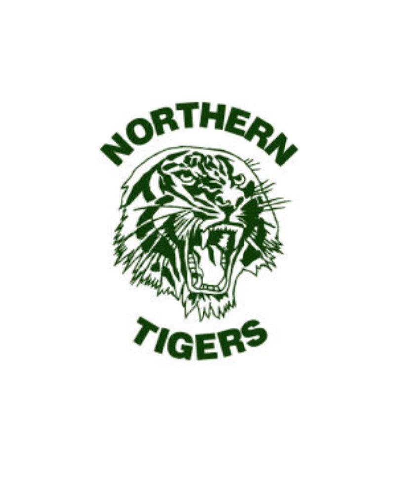 Northern Tigers Football Club - U18 Men's