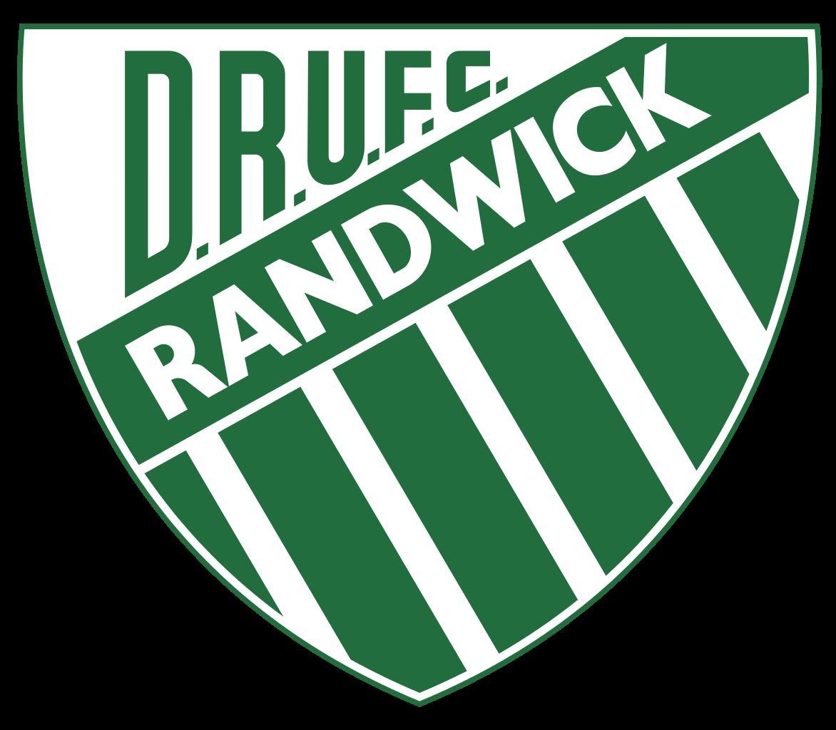 Randwick Rugby - Randwick 1st Grade