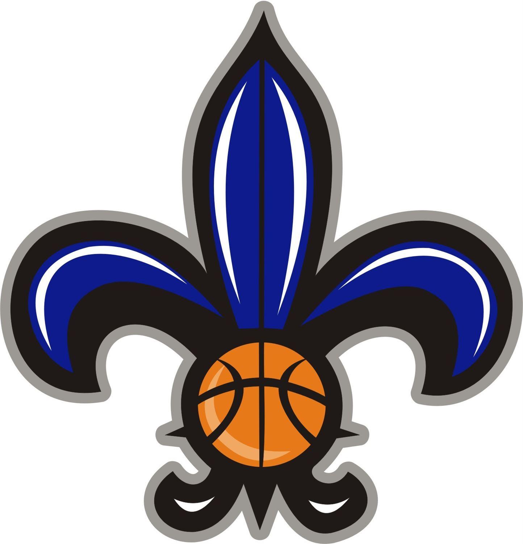 St. John Lutheran High School - Boys' Varsity Basketball
