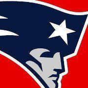Sullivan East High School - East Patriots