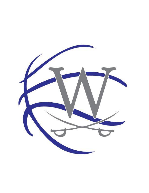 Washington County High School - Girls' Varsity Basketball