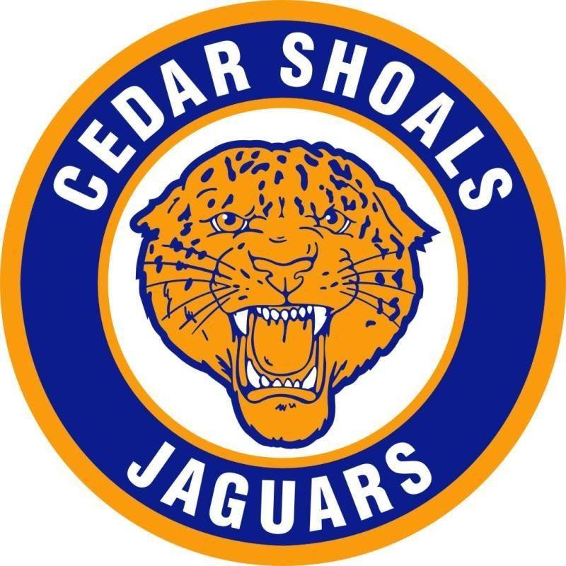 Cedar Shoals High School  - Boys' Freshman Basketball