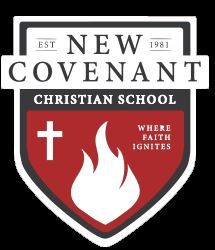New Covenant Christian High School - New Covenant Christian