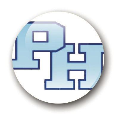 Patrick Henry High School - Boys Varsity Basketball