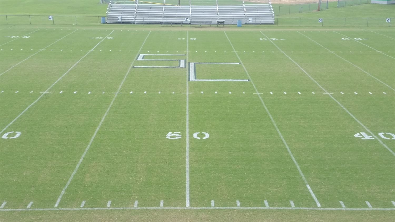 Spring Creek High School - Boys Varsity Football