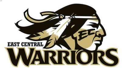 East Central Community College - Boys' Basketball