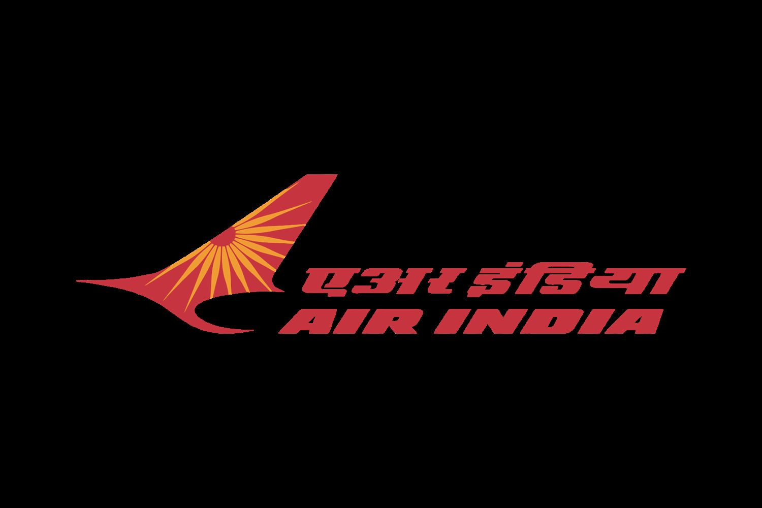 Air India Football Club - Air India FC