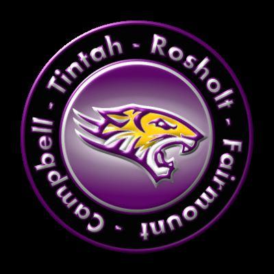 Tri-State High School - Tigers Girls Varsity Basketball