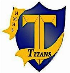 New Mission High School - Boys' Varsity Football