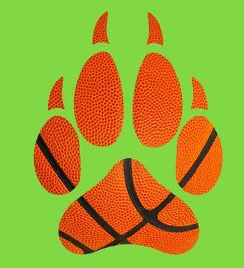 Kalispell Glacier High School - Boys' Sophomore Basketball