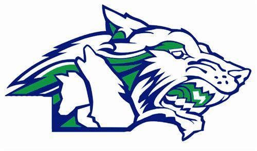 Glacier High School - Boys Varsity Basketball