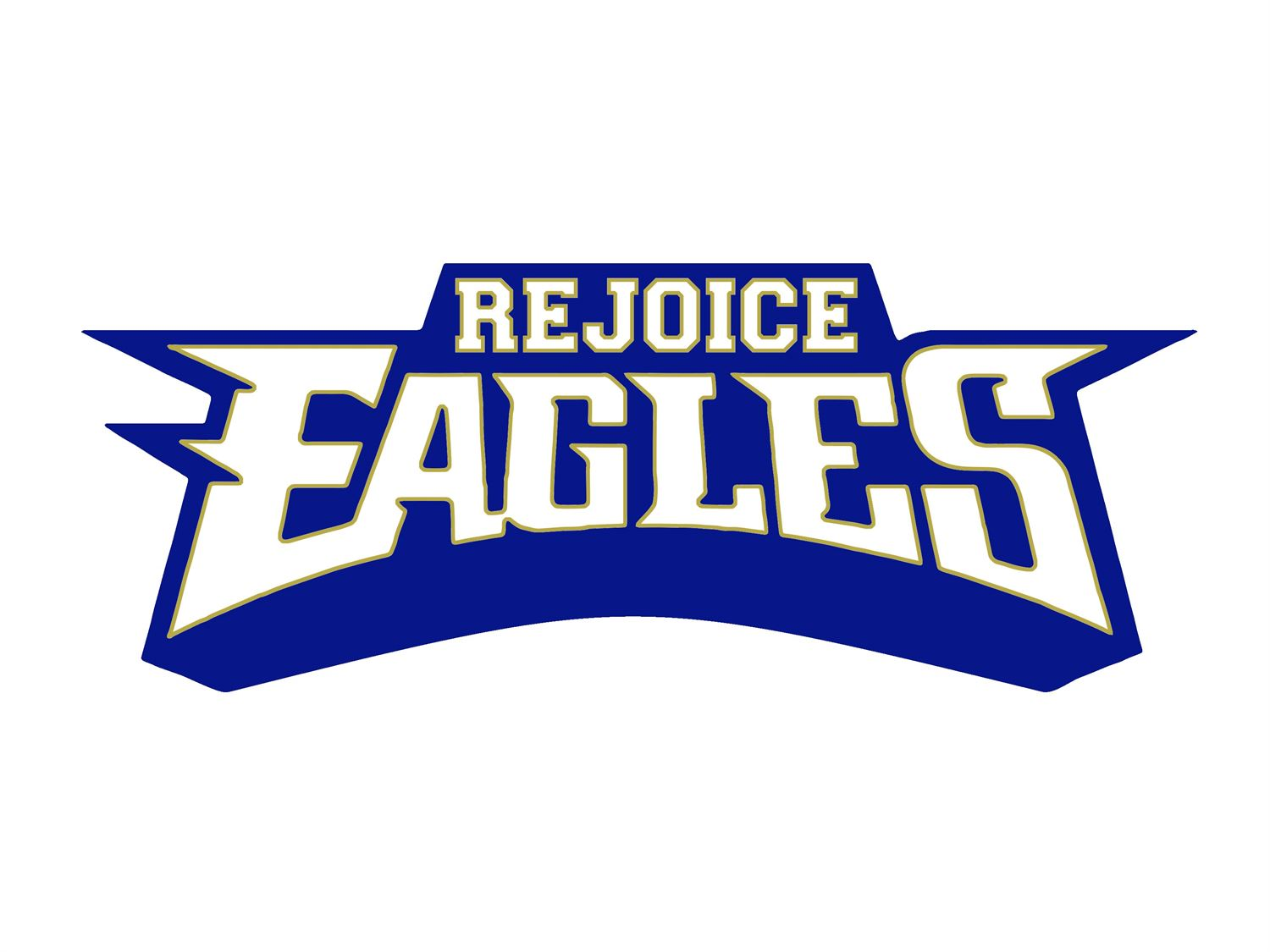 Rejoice Christian High School - Girls' Varsity Basketball
