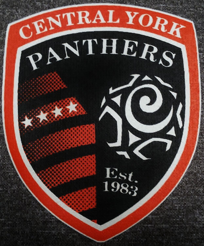 Central York High School - Boys' Varsity Soccer