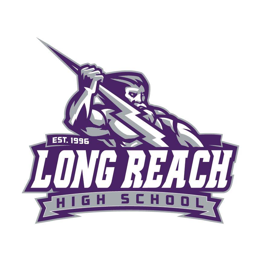 Long Reach High School (MD) - Boys' Varsity Basketball