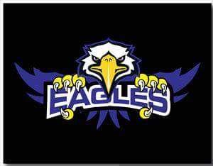 Ector High School  - Boys Varsity Basketball