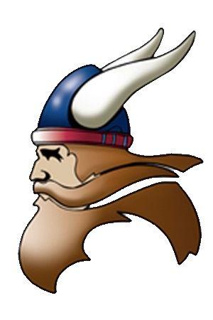 Varsity Basketball - Seaman High School - Topeka, Kansas - Basketball - Hudl