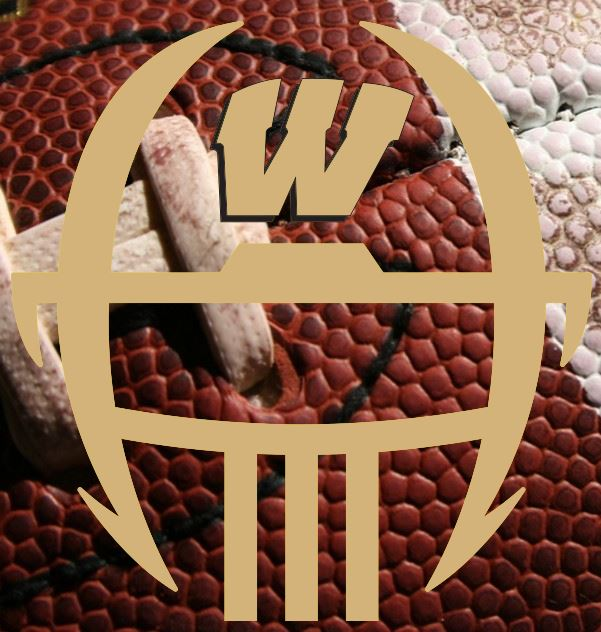 Warren Central High School - Warren Central Varsity Football