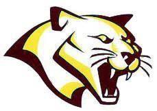 Conestoga High School - Conestoga Football