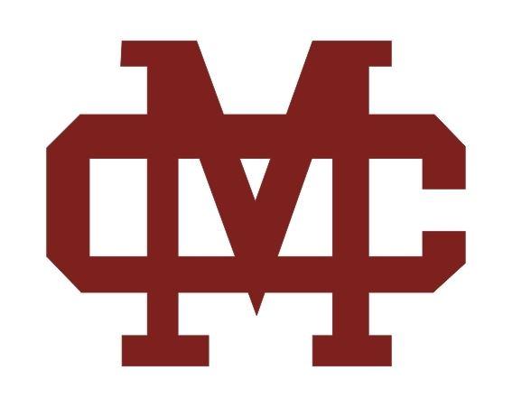 Cimarron-Memorial High School - Spartan Varsity Football