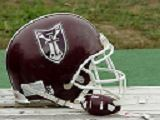DeSmet Jesuit High School - Boys Varsity Football