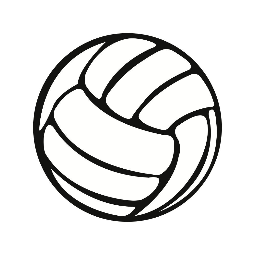 Academy of Holy Angels High School - Girls' Varsity Volleyball