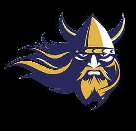 South Iredell High School - Varsity Football