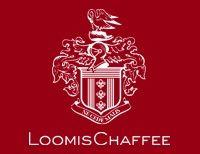 Loomis Chaffee - Boys Varsity Football