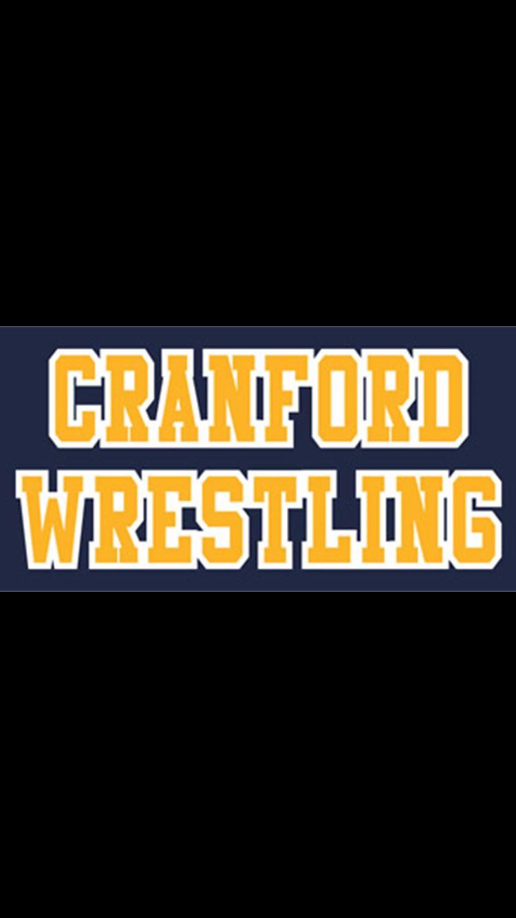 Cranford  - CJB